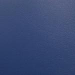 EOL / A: 10 - Royal Blue (0905370)