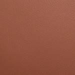EOL / A: 01 - Tan Grained (0900870)