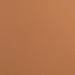EOL / SF: Tangerine Grained (0801309)