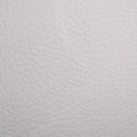 EOL / SF: White (0890232)