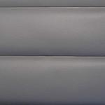 Fluted: Plain Grey 2