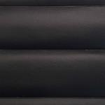 Fluted: Plain Black 2