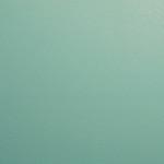 JC: 310 - Apple Mint