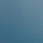 JC: 370 - Aquamarine