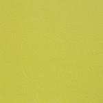 JC: 90 - Lemon