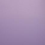 JC: 260 - Lilac