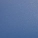 JC: 390 - Ocean Blue