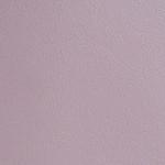 JC: 250 - Purple Rain