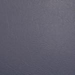 LC V840: 04 - Dark Blue