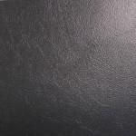 LC WM850: 05 - Black