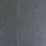MA: 18 - Anthracite