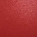 MA: 12 - Red