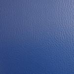 Samoa: 24 - Blue (A27)