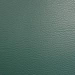 Samoa: 19 - Dark Green (A21)