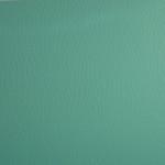 Samoa: 16 - Green Aqua (A19)