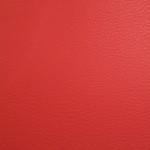 Samoa: 14 - Red (A17)