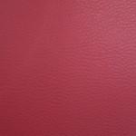 Samoa: 15 - Reddish Purple (A18)