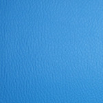 Samoa: 21 - Sky Blue (A24)