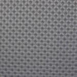 VW Grey