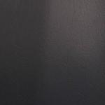 WM2012: 01 - Black