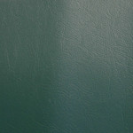 WM2012: 07 - Green