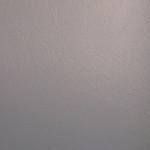 WM2012: 10 - Grey