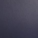 WM2012: 09 - Ink Blue