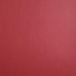 WM2012: 06 - Red