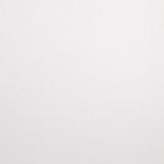 WM2012: 02 - White