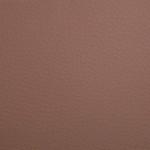 WM50 Lionella: 03 - Bourbon: Sable