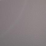 WM50 Lionella: 06 - Bourbon: Slate