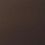 WM50 Lionella: 10 - Tempo: Dark Oak