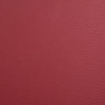 WM50 Lionella: 11 - Tempo: Ruby Red
