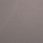WM82: 03 - Fawn