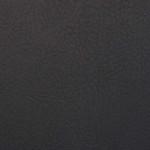 WM84: 01 - Black