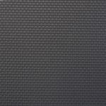 WM84: 02 - Black Pebble