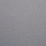 WM84: 04 - Grey