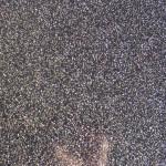 WM85: 04 - Charcoal