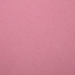 CL / SF: WM86 Pink