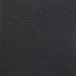 WM316 Canvas: 01 - Black