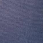 WM316 Canvas: 09 - Blue