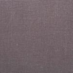 WM316 Canvas: 05 - Brown