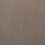 WM316 Canvas: 04 - Sand