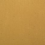 WM316 Canvas: 06 - Yellow