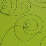 Helix: 03 - Lime