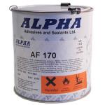 Adhesive - 01: AF170