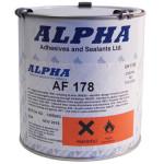 Adhesive - 03: AF178