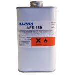 Adhesive: AFS159