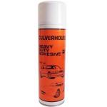 adhesive - culverhouse spray
