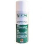 Adhesive - Siliglide